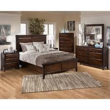 Bedroom Top Ashleys Furniture Sets Setsbest Concerning - Ashley furniture bedroom sets prices