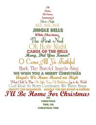 songs about christmas tree christmas lights decoration