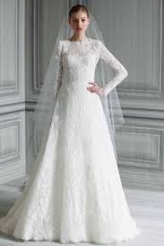 wedding dress muslimah top 10 muslim wedding dresses