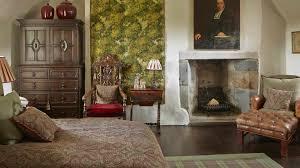 exclusive luxury scottish castle scotts castle holidays