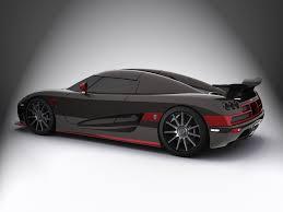 koenigsegg ccxr carbon fiber koenigsegg ccxr 2561365