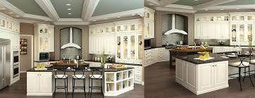 kitchen cabinet displays for sale pa cabinets showroom near me