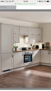 Howdens Kitchen Design by 38 Best Kitchens Images On Pinterest Home Kitchen Collection