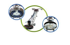 Rug Cleaning Products Carpet Cleaning Tile Cleaning Natural Stone Cleaning Upholstery