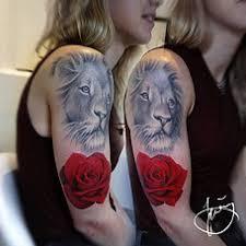 tattoos amsterdam sara koning tattoos