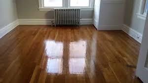 hudson county nj hardwood floors sanding refinishing