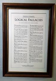 framed family proclamation trading up from the family proclamation exmormon