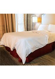 60 cotton 40 polyester duvet cover with zipper closure
