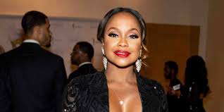 back of phaedra s hair phaedra parks flips her atl home for 1 195m and makes insane
