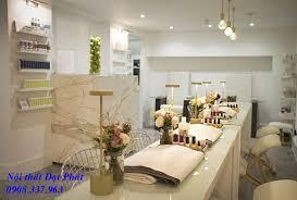 nails 3 40 photos nail salons matthews nc reviews thiết kế trang trí tiệm nail thiết kế tiệm nail spa salon
