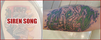 song offers free hand tattoos in pleasant grove ut