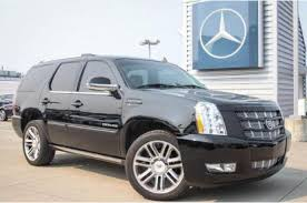 pre owned cadillac escalade for sale used cadillac escalade for sale in seattle wa edmunds