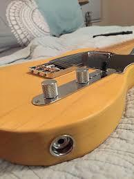 44 best diy guitar kits images on pinterest guitar kits guitar