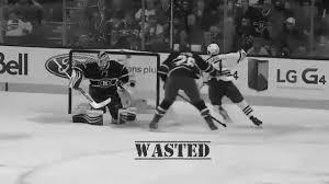 Hockey Memes - hockey memes youtube