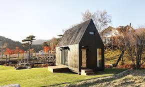eco friendly tiny house 300 sq ft tiny house town off grid tiny