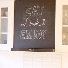 wandtafel küche emejing tafel für küche photos home design ideas motormania us