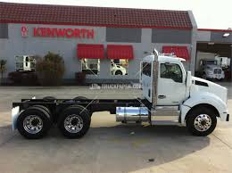 truck paper kenworth kenworth trucks in sacramento ca for sale used trucks on