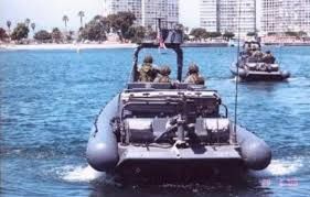 pdf free hybrid duck boat plans radio control boat plans free