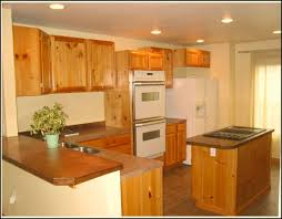 kitchen island power kitchen island how do i get power to it electrical page 2