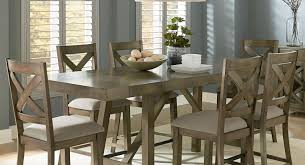 Height Of End Table by Charm Height Of Dining Table In Mm Tags High Dining Tables Small