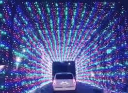 magic of lights daytona tickets 4 drive thru holiday light displays in florida the news wheel