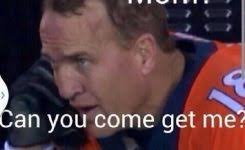 Peyton Manning Face Meme - image 63472 give pikachu a face know your meme memeshappy com
