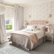 pink bedroom ideas 12 pink and grey bedroom ideas pink and grey bedroom colour decor