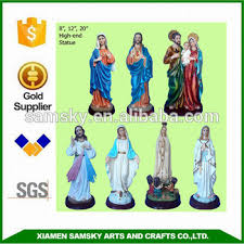 christian gifts wholesale christian gifts religious statues wholesale view christian gifts
