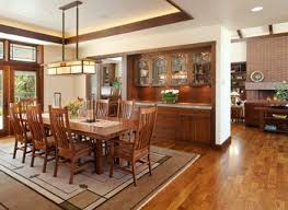 bedroom design mission style dining room chairs craftsman style