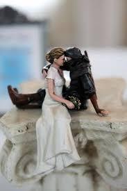 dinosaur wedding cake topper rrrrrroooaaaaarrrrrrr t rex bruiloft geweldig en