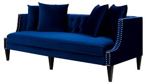 uncategorized astounding navy couch inspiration themes appealing