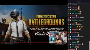 pubg early access summit1g reacts to pubg early access highlights week 18 19 with