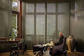 Vertical Blinds For Living Room Window Vertical Blinds For Sliding Glass Doors Naples Fl U0026 Swfl
