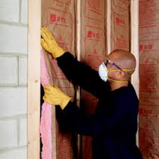 How To Insulate Your Basement by Insulating Interior Basement Walls Residential Insulation