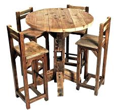 pub table and chairs big lots pub set table and chairs best bar height table ideas on tall kitchen