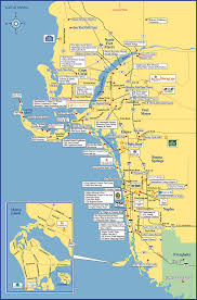 Bonita Springs Florida Map by Maps Of Fort Myers World Map Photos And Images