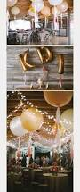 best 25 wedding balloon decorations ideas on pinterest wedding