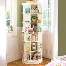 revolving bookcase kids u2013 hercegnovi2021 me