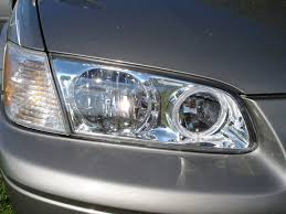 1999 toyota camry headlights rmxtriad 2000 toyota camry s photo gallery at cardomain