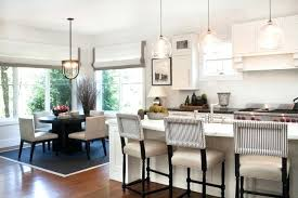 ct home interiors interior designers in ct ct interior designer interior design