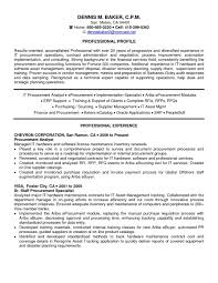 resume exles for free credentialingst resume exles sle exle free templates