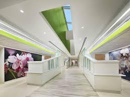 Interior Design Philadelphia 2015 Healthcare Interior Design Competition Winners Image