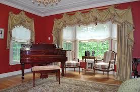 Distinctive Windows Designs Window Treatments Marlton Nj Distinctive Interior Designs