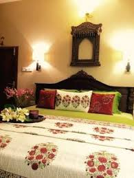 interior design indian style home decor indian home decor bedrooms interiors bedrooms and