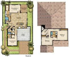 majestic ranch homes free house plan examples bedroom open plan large size of deluxe adefaebebcddea house plans re are moremadrid house plans withal bedroom one story