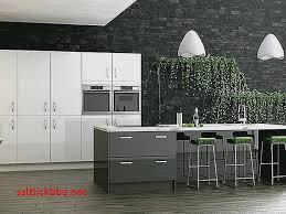 cuisine gris souris meuble haut cuisine conforama pour idees de deco de cuisine