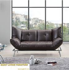 Modern Single Sofa Bed Single Sofa Beds John Lewis Leather Sectional Sofa