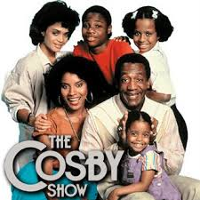 episode data the cosby show