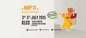 Home Design And Furniture Fair 2015 Malaysia Furniture And Furnishing Fair U2013 Everskill Design