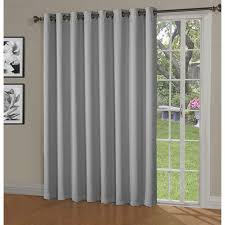 Curtains Cost Basement Framing Calculator Cost To Drywall Curtains For Sliding